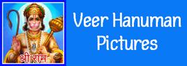 Veer Hanuman Pictures