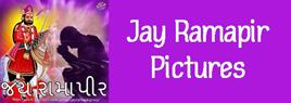 Jay Ramapir Pictures