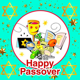 Passover Day Pictures