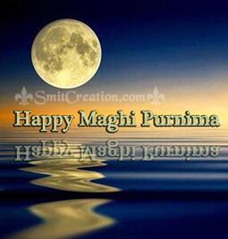 Maghi Purnima Pictures