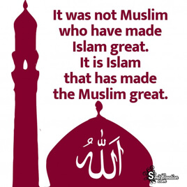 Islamic Quotes Pictures